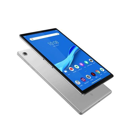 Lenovo M10 FHD Plus 26.1cms 10.3 Iron Grey Tablet price in Chennai, hyderabad
