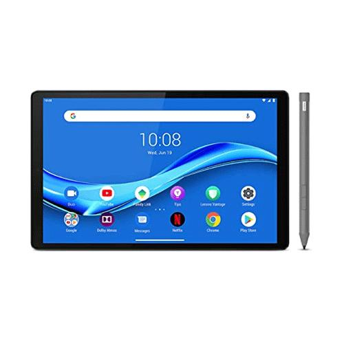 Lenovo M10 FHD Plus 2nd Gen Tablet price in Chennai, hyderabad