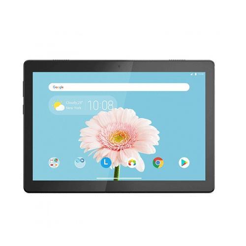 Lenovo M10 FHD Plus 2nd Gen ZA6V0149IN Tablet price in Chennai, hyderabad