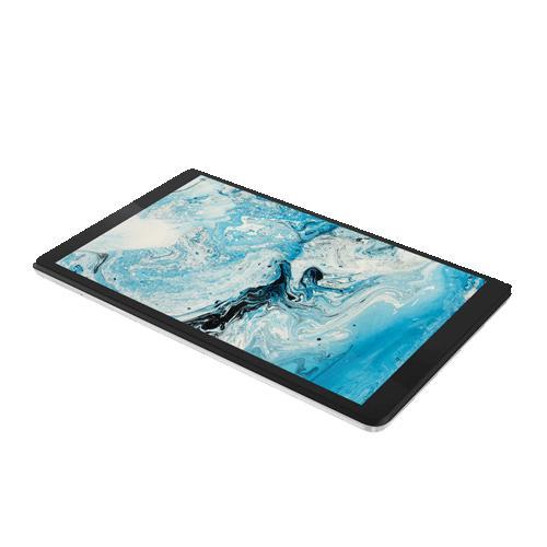 Lenovo M8 FHD 20.32cms ZA6L0002IN Tablet price in Chennai, hyderabad