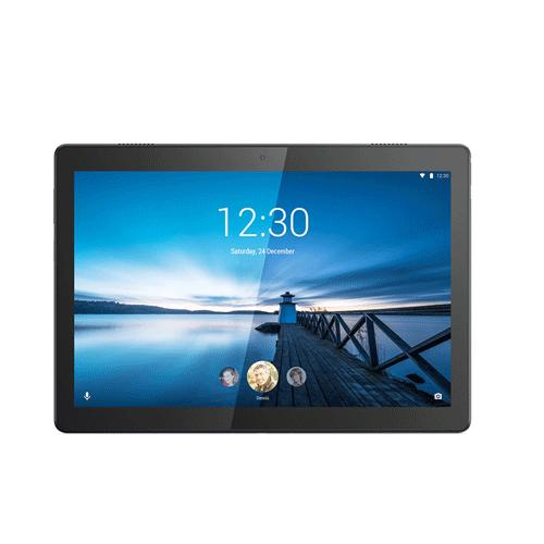Lenovo M8 FHD 20.3cms Platinum Grey Tablet price in Chennai, hyderabad