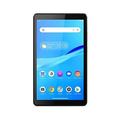 Lenovo M8 Gen 2 HD 20.32cms Tablet price in Chennai, hyderabad