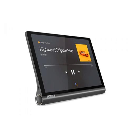 Lenovo Yoga Smart 25.6cms 10.1 Inch Tablet price in Chennai, hyderabad