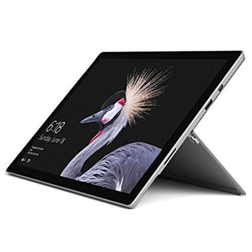 Microsoft surface FKK 00015 Tablet price in Chennai, hyderabad