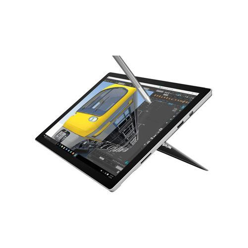 Microsoft Surface Pro 4 Core i5 128GB Tablet price in Chennai, hyderabad