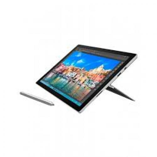 Microsoft Surface Pro 4 Core i5 256GB Tablet price in Chennai, hyderabad