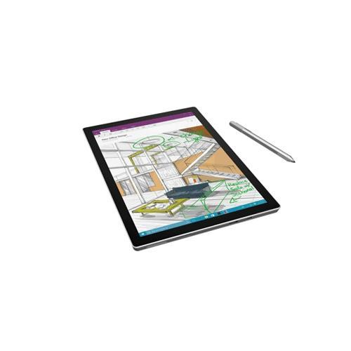 Microsoft Surface Pro 4 Core i7 256GB Tablet price in Chennai, hyderabad