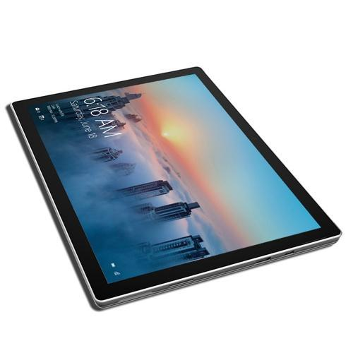 Microsoft Surface Pro FJS 00015 Tablet price in Chennai, hyderabad