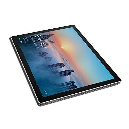 Microsoft Surface Pro FJY 00015 Tablet price in Chennai, hyderabad