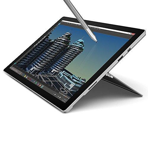 Microsoft Surface Pro FKG 00015 Tablet price in Chennai, hyderabad