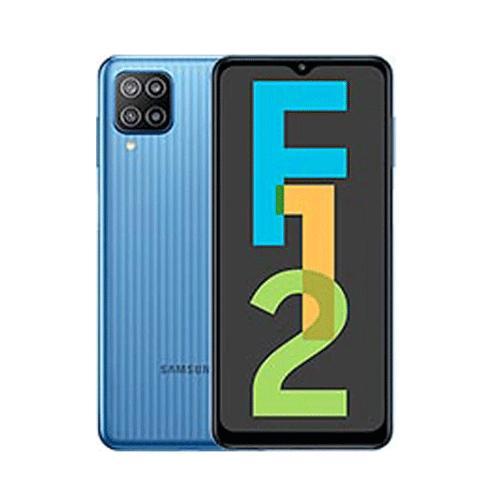 Samsung F12 Mobile 4 Plus 128GB  price in Chennai, hyderabad