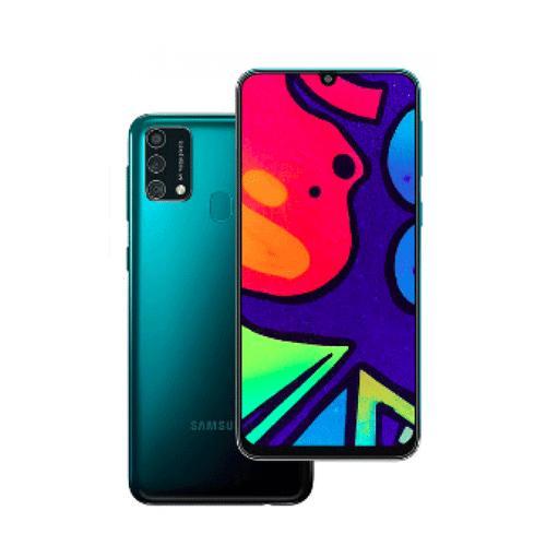 Samsung F41 Mobile 6 Plus 64GB  price in Chennai, hyderabad