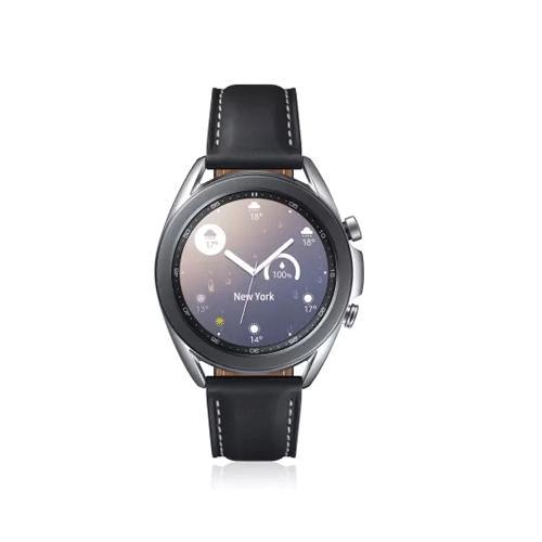 Samsung Galaxy 3 41mm Watch price in Chennai, hyderabad