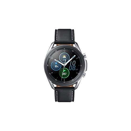 Samsung Galaxy 3 4G 45mm Watch  price in Chennai, hyderabad