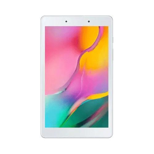 Samsung Galaxy A10.1 LTE Tablet price in Chennai, hyderabad