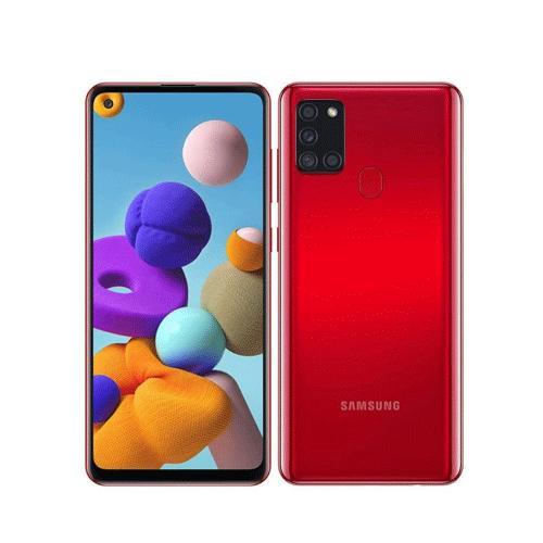 Samsung Galaxy A21S (4GB RAM) Mobile price in Chennai, hyderabad