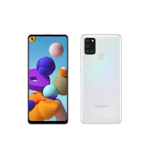 Samsung Galaxy A21s Moblie price in Chennai, hyderabad