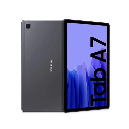 Samsung Galaxy A7 LTE Tablet price in Chennai, hyderabad