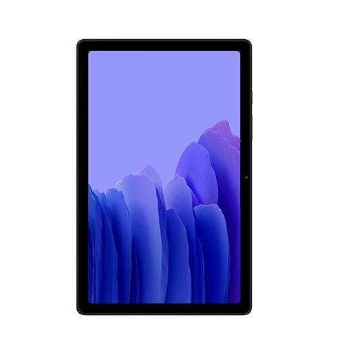 Samsung Galaxy A7 WiFi Tablet price in Chennai, hyderabad