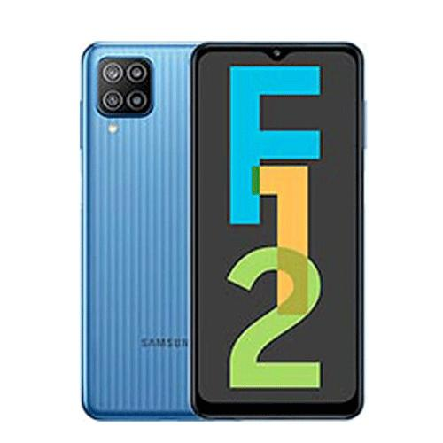 Samsung Galaxy F12 (4GB RAM) Mobile price in Chennai, hyderabad