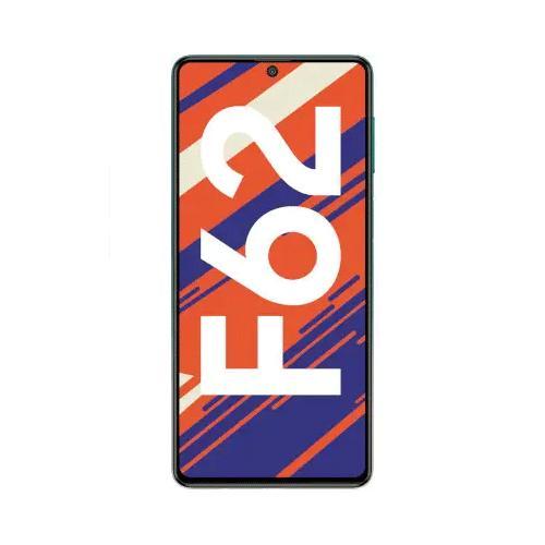 Samsung Galaxy F62 (6GB RAM) Mobile price in Chennai, hyderabad