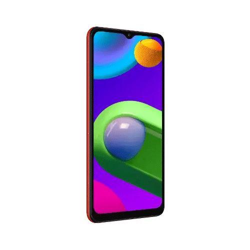 Samsung Galaxy M02 (3GB RAM) Mobile price in Chennai, hyderabad