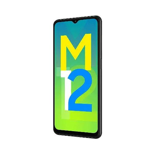 Samsung Galaxy M12 (4GB RAM) Mobile price in Chennai, hyderabad
