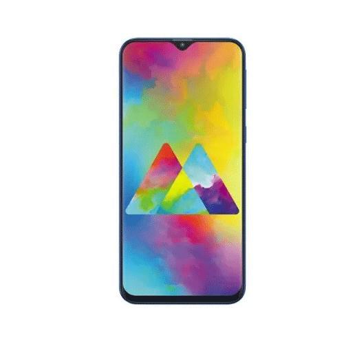 Samsung Galaxy M20S (4GB RAM) Mobile price in Chennai, hyderabad