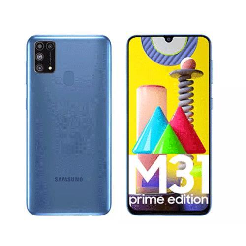 Samsung Galaxy M31 Prime Edition Mobile price in Chennai, hyderabad