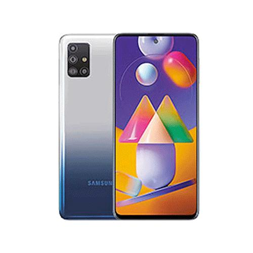 Samsung Galaxy M31S (6GB RAM) Mobile price in Chennai, hyderabad