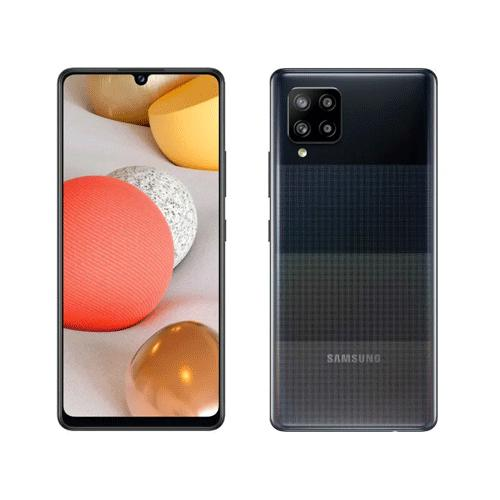 Samsung Galaxy M42 5G (8GB RAM) Mobile price in Chennai, hyderabad