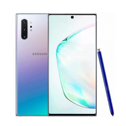 Samsung Galaxy Note10 Plus Mobile price in Chennai, hyderabad