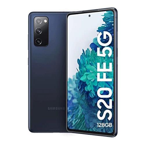 Samsung Galaxy S20 FE 5G Mobile price in Chennai, hyderabad