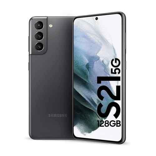 Samsung Galaxy S21 5G 8GB Plus 128GB Mobile price in Chennai, hyderabad