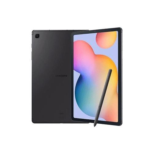 Samsung Galaxy S6 Lite LTE Tablet price in Chennai, hyderabad