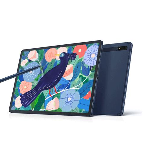 Samsung Galaxy S7 Plus WiFi Tablet price in Chennai, hyderabad