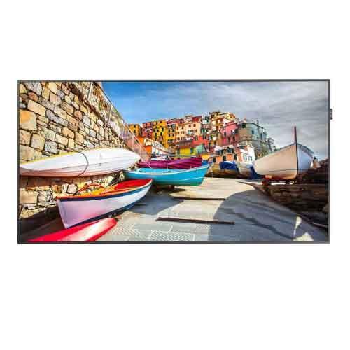 Samsung LH55OMNSLGBXL Moniter price in Chennai, hyderabad