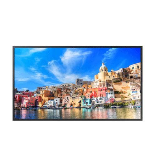 Samsung LH75OMREBGBXXL Moniter price in Chennai, hyderabad