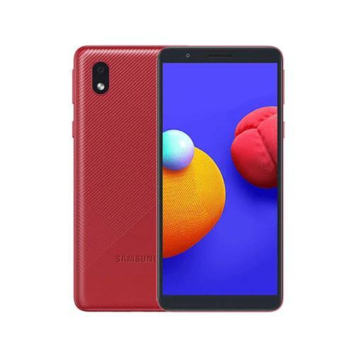 Samsung M01 Core 1GB Plus 16GB Mobile price in Chennai, hyderabad