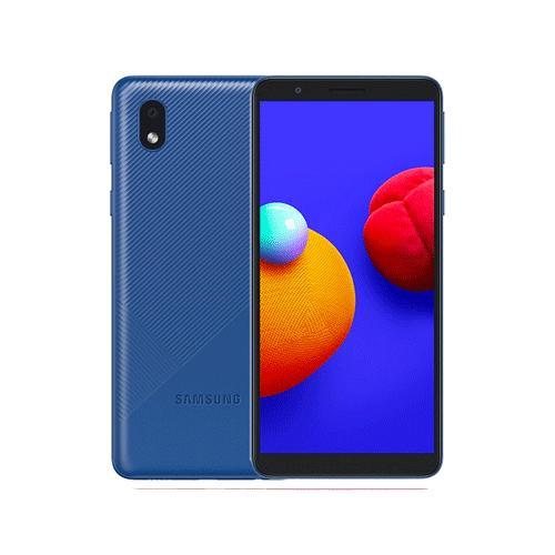 Samsung M01 Core 2GB Plus 32GB Mobile price in Chennai, hyderabad