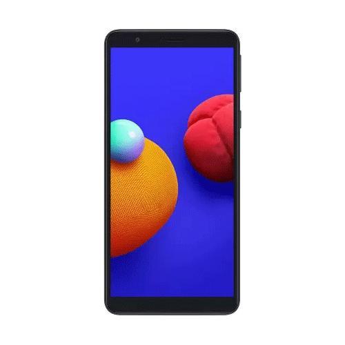 Samsung M01 Core 3GB Plus 32GB Mobile price in Chennai, hyderabad