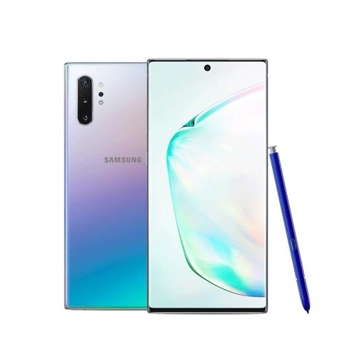Samsung Note 10 N975FD Mobile price in Chennai, hyderabad