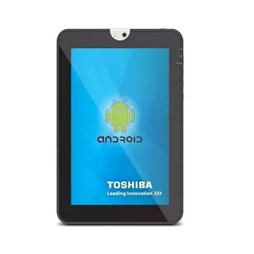 Toshiba Ant 100 Tablet price in Chennai, hyderabad