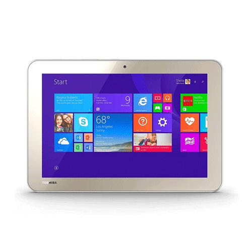 Toshiba Encore 2 10 Inch Tablet price in Chennai, hyderabad