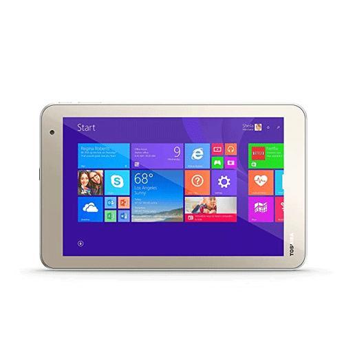 Toshiba Encore 2 WT8 B Tablet price in Chennai, hyderabad