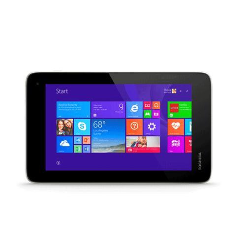Toshiba Encore Mini WT7 C16 Tablet price in Chennai, hyderabad