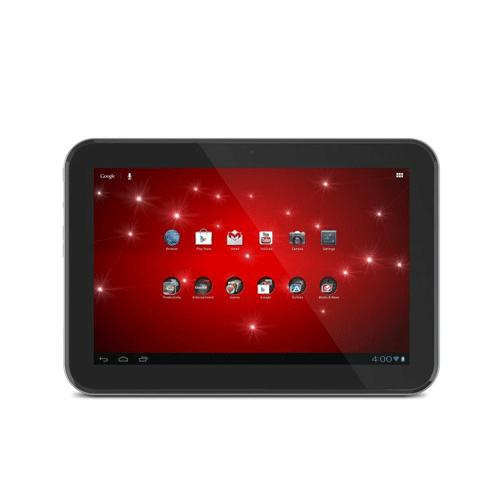 Toshiba Excite 10 32GB Tablet price in Chennai, hyderabad