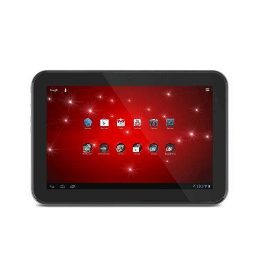 Toshiba Excite 10 64GB WIFI Tablet price in Chennai, hyderabad