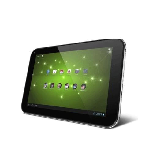Toshiba Excite 7.7 32GB WIFI and 3G Tablet price in Chennai, hyderabad