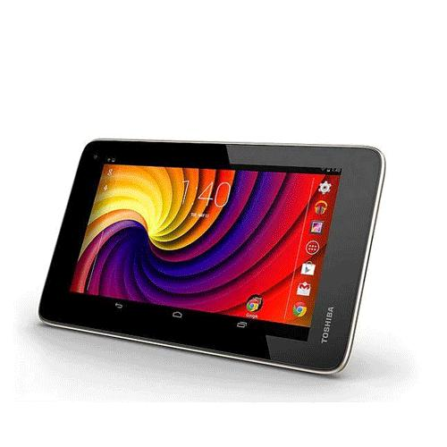 Toshiba Excite Go Tablet price in Chennai, hyderabad